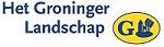GroningerLandschap-150x43