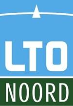 LTO-Noord-150x217
