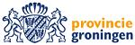 provincie_groningen-150x50