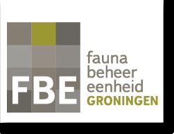 Faunabeheereenheid Groningen